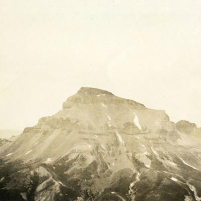Uncompahgre from Matterhorn.jpg