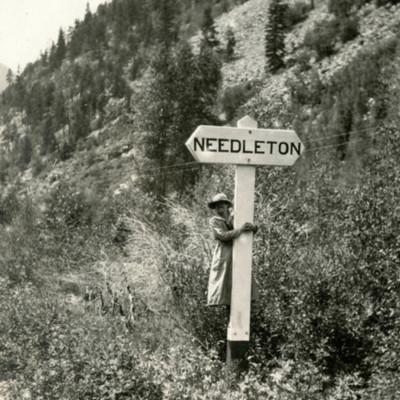 Needleton Station.jpg