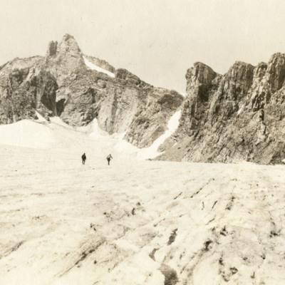 Descending Fremont Glacier.jpg