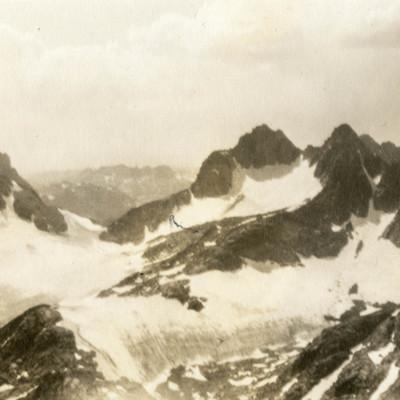 Looking W from Mt Helen.jpg