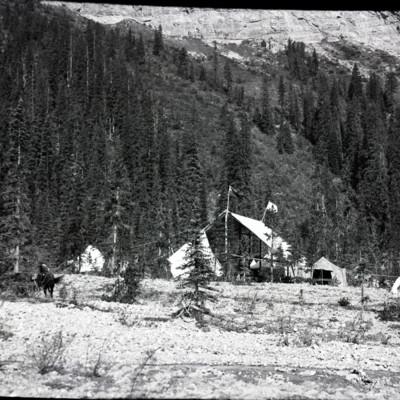 A.C.C. Camp