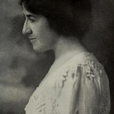 DoraKeen 1913.jpg