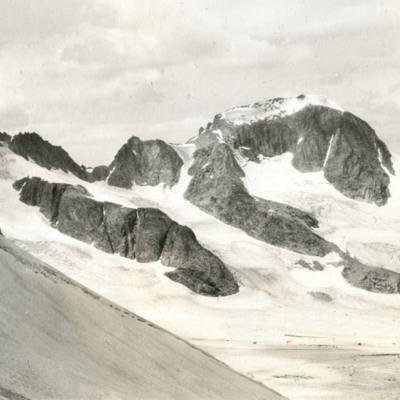 Gannett from Harding Saddle.jpg