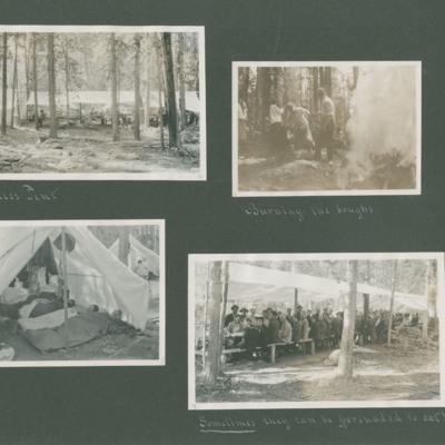 Misc 1913-1917049.jpg