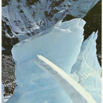63_Everest