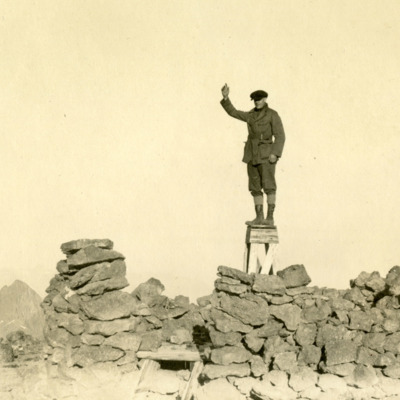 Barton Hoag at the Summit of Uncompahgre.jpg