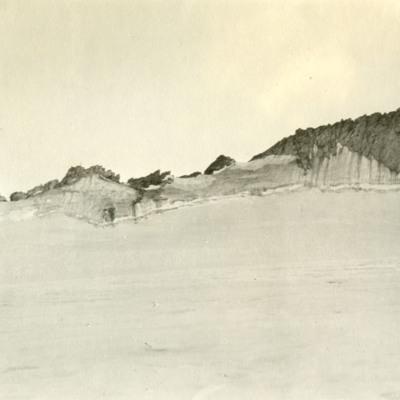 The North Face of Fremont Peak.jpg