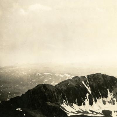 Needle Mountain Range.jpg