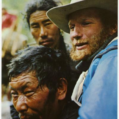 77_Everest.jpg