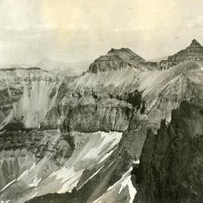 Potosi Ridge from East Ridge of Sneffels.jpg