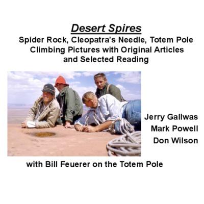 Desert_Spires_Photos_9_6_10.pdf