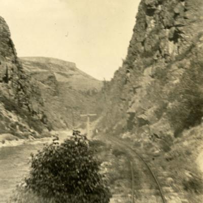 Black Canyon of the Gunnison.jpg