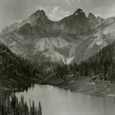 Pigeon and Turret from Emerald Lake alternate.jpg