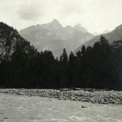 The Needle Mountains.jpg
