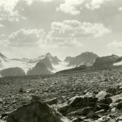 Mt Helen and Mount Harding.jpg