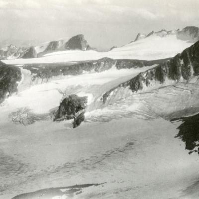 Fremont Peak from Mt Helen.jpg