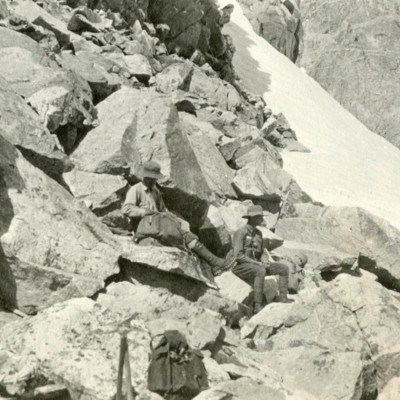 Lunch at Helen Saddle.jpg
