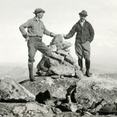 The Summit of Mt Helen.jpg