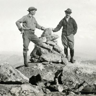 The Summit of Mt Helen.jpg