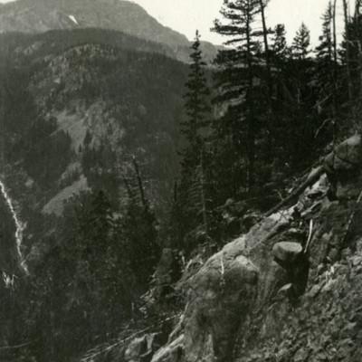 Needle Mountains.jpg