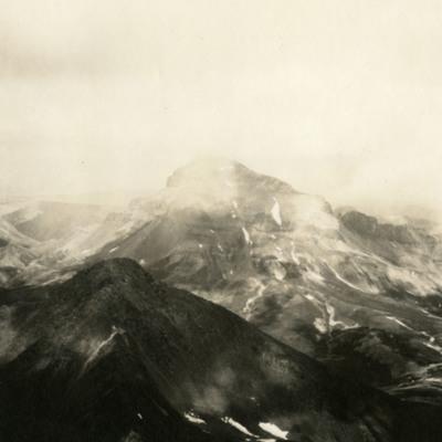 Matterhorn and Uncompahgre from Wetterhorn from East Ridge.jpg
