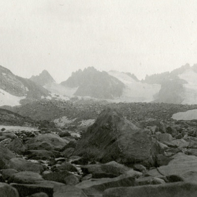 Approaching Dinwoody Glacier Rock Field.jpg
