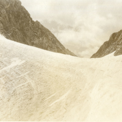 Helen Glacier Near Saddle.jpg