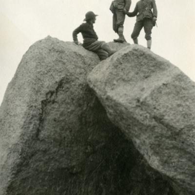 Three Climbers on the Summit of Sunlight Peak.jpg