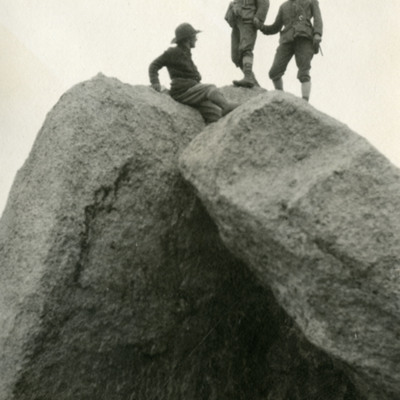 Three Climbers on the Summit of Sunlight Peak.jpg