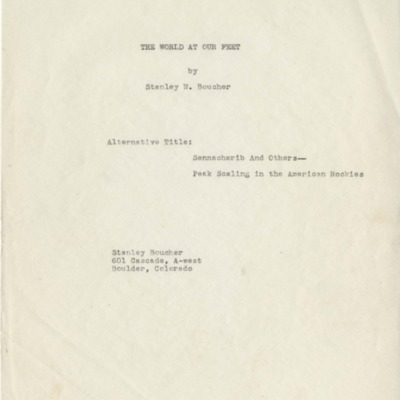 Boucher_Manuscript.pdf