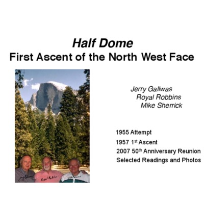 Jerry_Gallwas_Half_Dome_Pictures_9_6_10.pdf