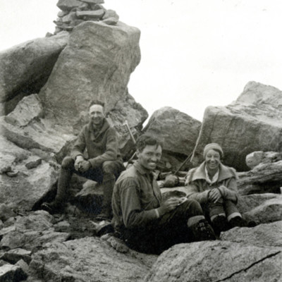 At the Summit of Gannett Peak.jpg