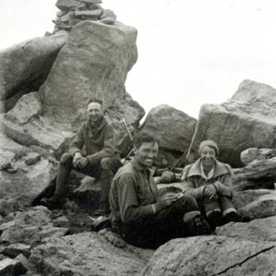 At the Summit of Gannett Peak.jpg