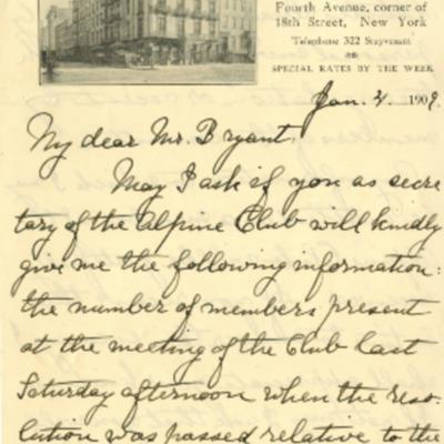 Peck1-4-1909.pdf
