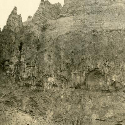West cliffs of Uncompahgre.jpg