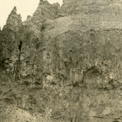 West cliffs of Uncompahgre.jpg