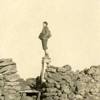 Ellingwood at the Summit of Uncompahgre.jpg
