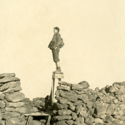 Ellingwood at the Summit of Uncompahgre.jpg