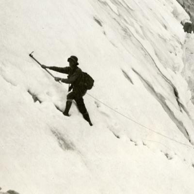 Crossing the Bergschrund.jpg