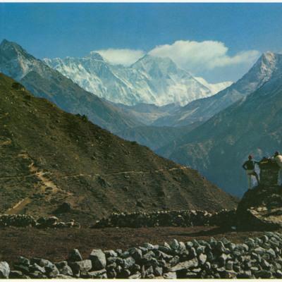 40_Everest