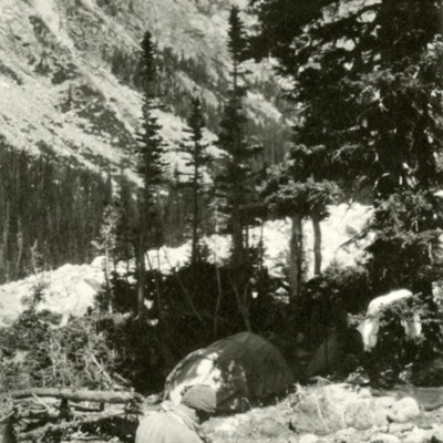 Timberline Camp at Dinwoody Canyon.jpg