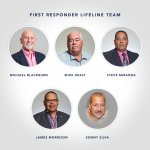 first-responders-team