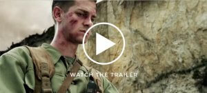 watch-the-trailer