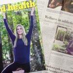 tori-ossenheimer-good-health-web