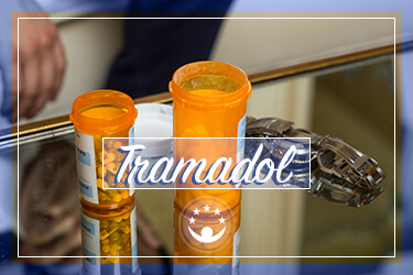 Tramadol Side Effects