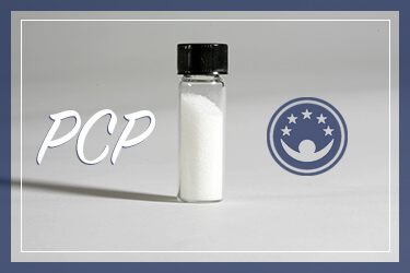 Long-Term Effects of PCP Abuse