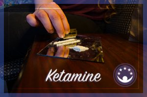 Ketamine: Long-Term Side Effects