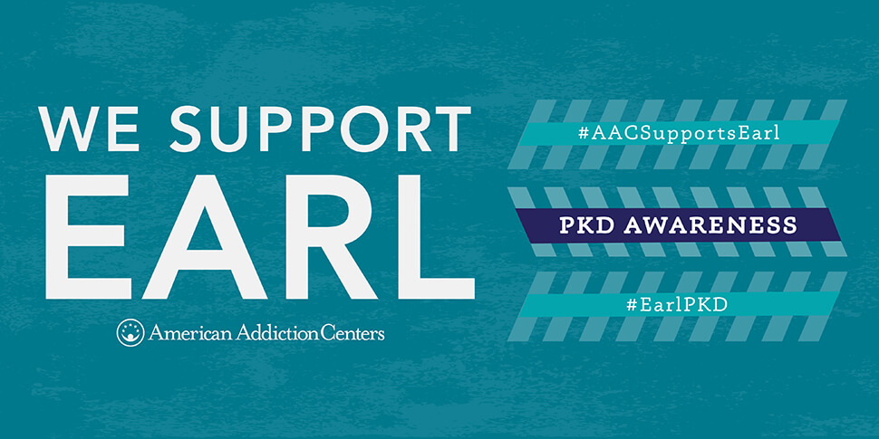 #AACSupportsEarl #EarlPKD