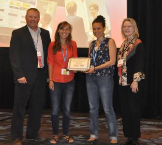 EdMedia Paper Awards