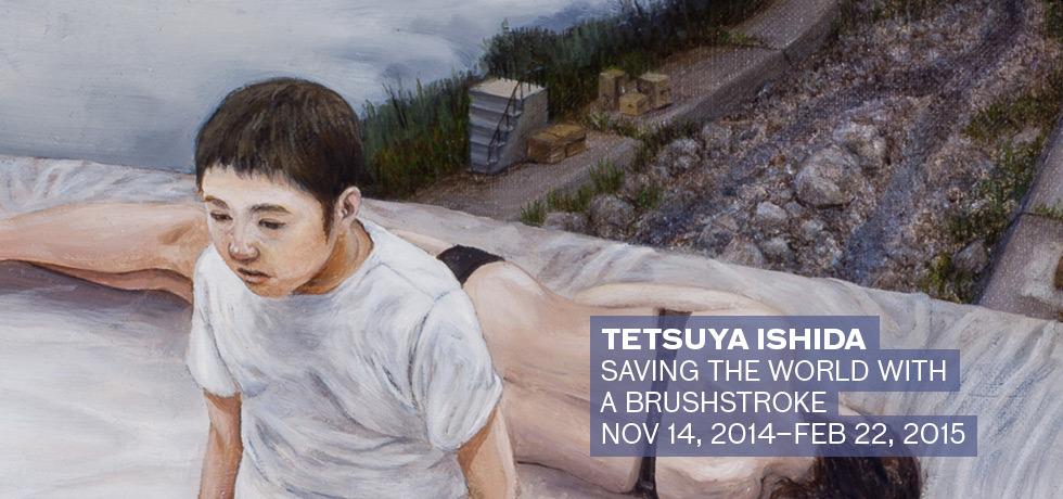 Tetsuya_ishida_-_major